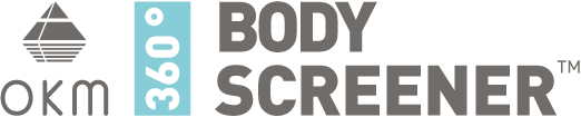 OKM Body Screener