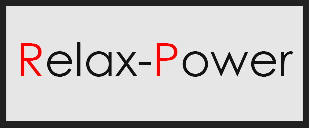 Relax-Power