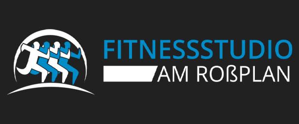"""Fitness Center """"Fitness-Studio am Roßplan"""""""